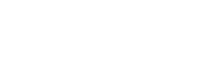 Twining, Inc. Logo Icon Only