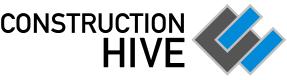 Construction hive